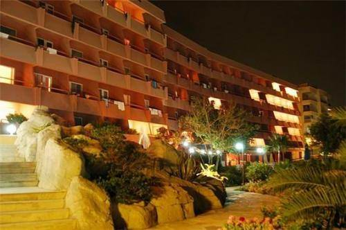 Taşucu Best Resort Hotel